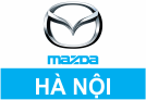 Mazda Hà Nội
