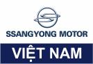 Ssangyong Việt Nam