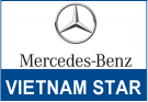 Mercesdes-Benz Vietnam Star