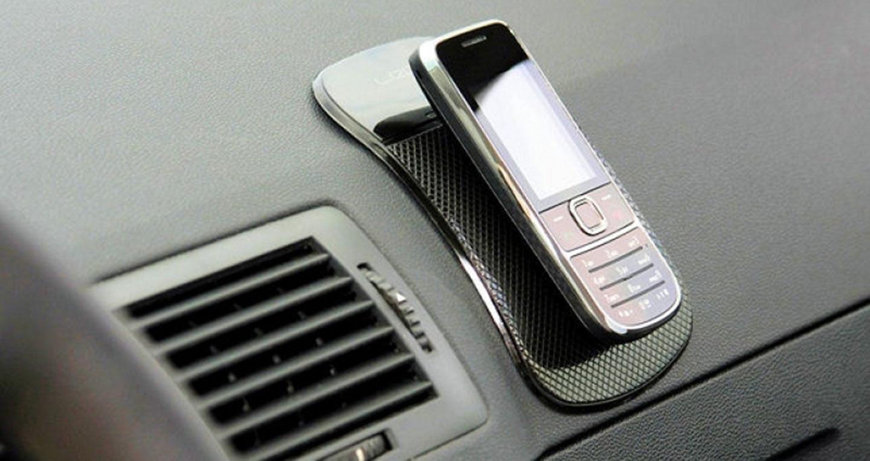 6 vật dụng siêu rẻ nhưng hữu ích mà ai cũng nên trang bị cho ô tô