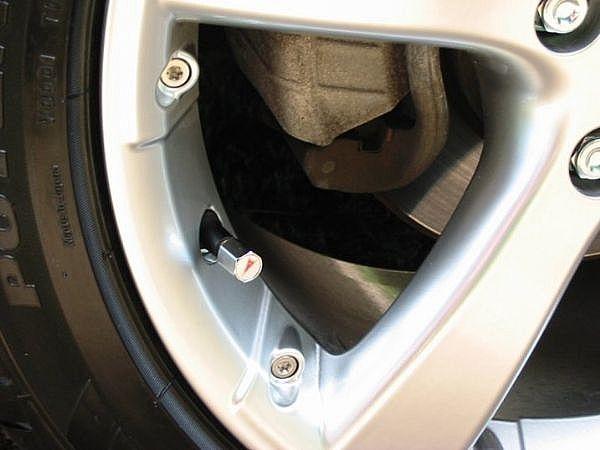 10 lưu ý sử dụng lốp, thế giới lốp, the gioi lop, lốp xe, lop xe, lốp xe ô tô, lop xe o to, giá lốp, gia lop, bán lốp, ban lop