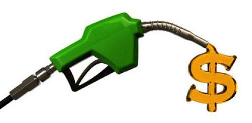 Bí quyết giúp tiết kiệm nhiên liệu khi lái xe