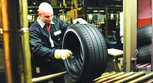 gia công lốp xe ô tô,thế giới lốp, lop xe, lốp xe ô tô, giá lốp, gia lop,